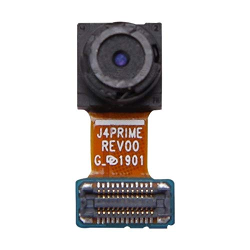 XHC Camera Module Repair Parts Front Facing Camera for Samsung for Galaxy J4+ SM-J415