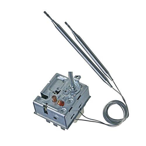 Alternativ Thermostat Temperaturregler Heißwassergerät Boiler EGO 55.60019.150