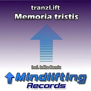 Memoria Tristis