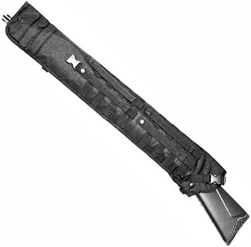 Top 10 Best atv gun case
