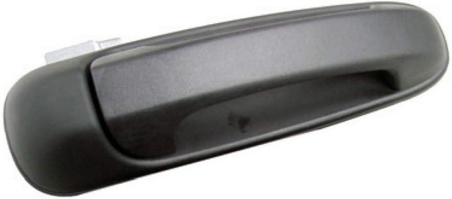 Max 48% OFF For DODGE DAKOTA Door Handle Free Shipping Cheap Bargain Gift Passenge 2005-2011 Front Exterior
