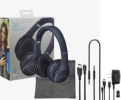 Top 10 Best wireless headphones for samsung tv Reviews