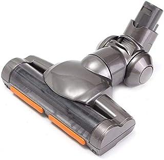 Cleaning Appliance Parts Precise 4pcs Dust Bags For Zelmer Vacuum Cleaner Bags Maxim 3000.0.k28s 919.0 Sp Clarris 2700.0 St 819.0 St Meteor 2400.0 Eq Flip 321