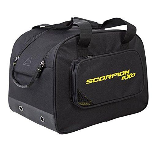 Scorpion Valise Deluxe Travel Helmet Bag