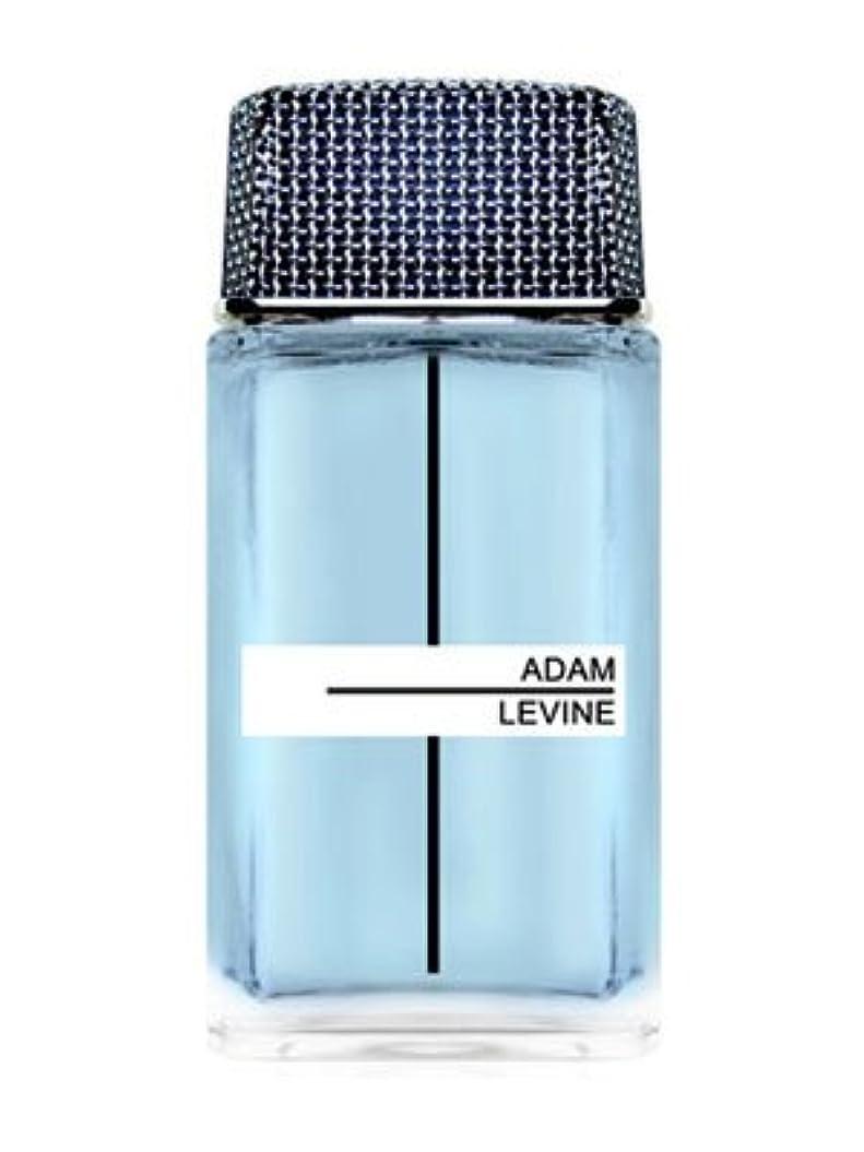発表登録する抵抗力があるAdam Levine (アダム レヴィーン) 1.7 oz (50ml) EDT Spray for Men