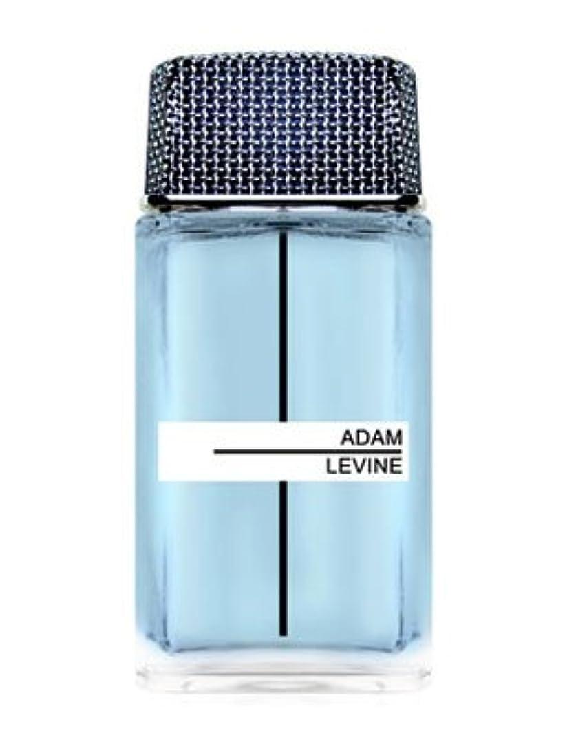 皮肉たとえエトナ山Adam Levine (アダム レヴィーン) 1.7 oz (50ml) EDT Spray for Men