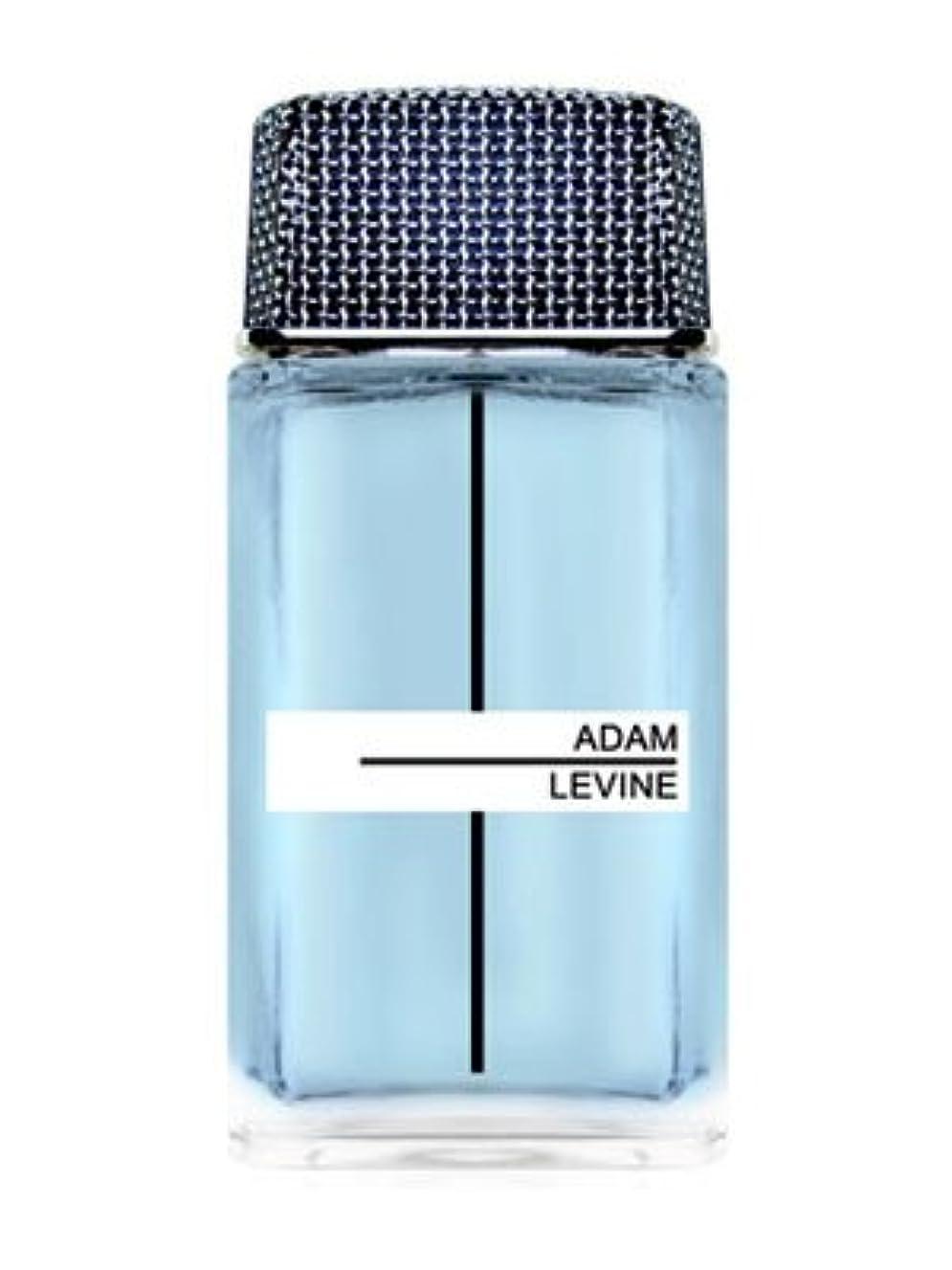 クリケット自動化望みAdam Levine (アダム レヴィーン) 1.7 oz (50ml) EDT Spray for Men
