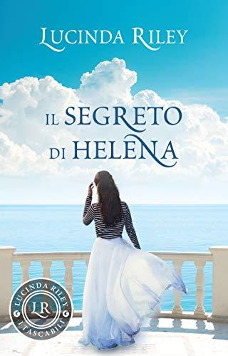 Il segreto di Helena