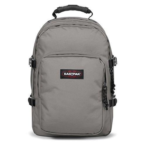 Eastpak Provider Rucksack EK52064S, 44 cm, 33 L, Silky Grey