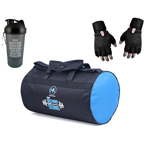 Sports Kit Bag  Buy Sports Kit Bag Online at Best Prices in India ... 1a3c2458c6a88