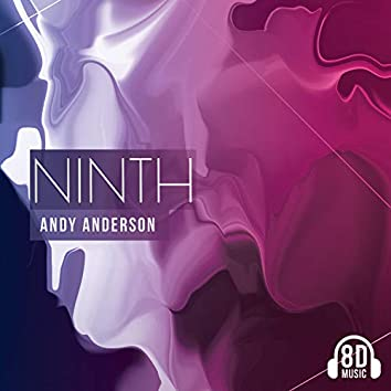 Ninth