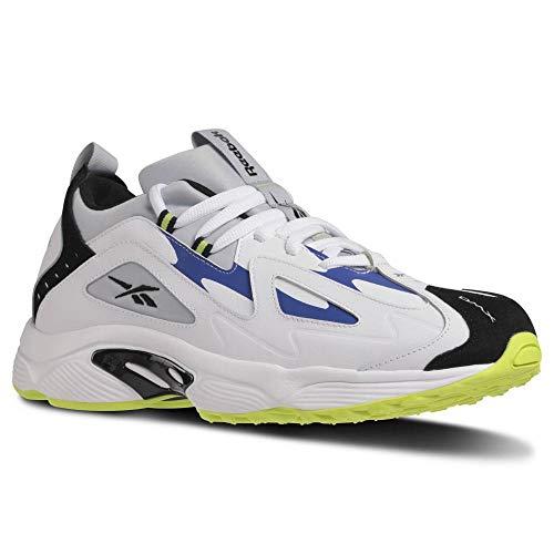 Chaussures Reebok DMX Series 1200