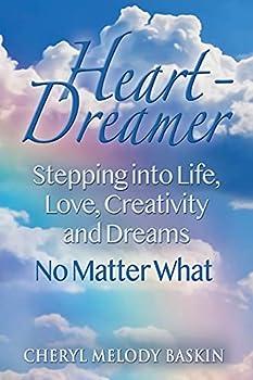 Heart-Dreamer