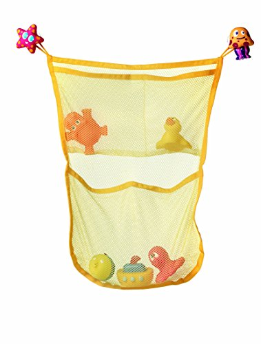 Jane Set de Bain Jouets et Filet
