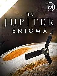 The Jupiter Enigma