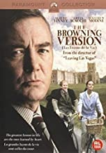 Browning version (1994) (import)