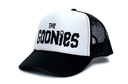 The Goonies Trucker Hat