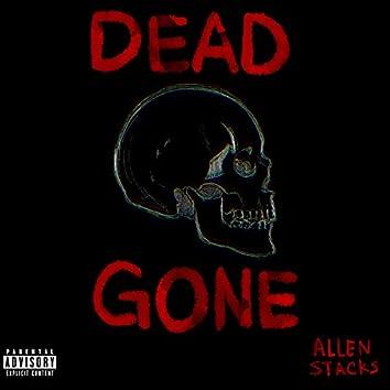 Dead&Gone