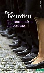 La Domination masculine de Pierre Bourdieu