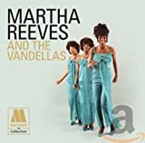 The Tamla Motown Collection...