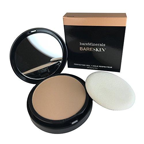 bareMinerals Bareskin Perfecting Veil- Medium (9g)