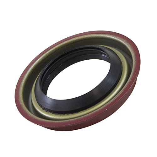 Yukon (YMS3604) Pinion Seal for Ford 7.5″/8.8″/9″/9.75″ Differential