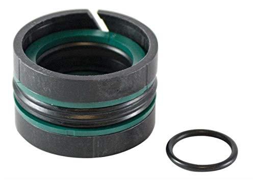 AMA Dichtungs-Set für hydraulische Zylinder, Ø 20 mm, Bohrung Ø 40