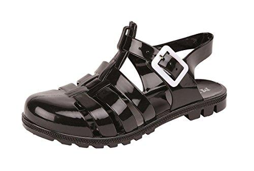 Jalea De Las Muchachas Zapatos