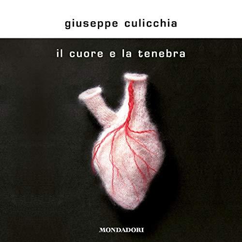 Il cuore e la tenebra copertina