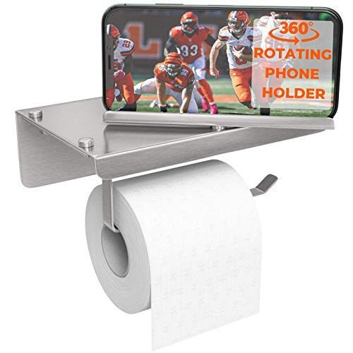 Top 10 best selling list for apple toilet paper holder