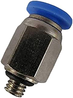 Best 10 32 air fitting Reviews