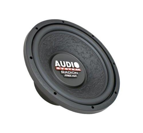 Audio System Radion 12 Plus Free AIR