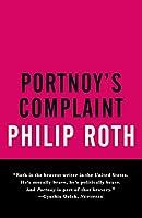 Portnoy's Complaint (Vintage International)