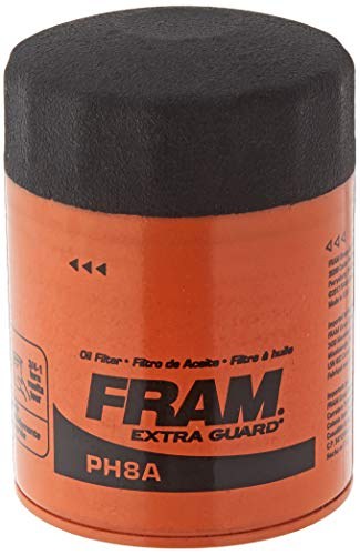 Fram groupph8aoil filter-all-purpose Oil Filter