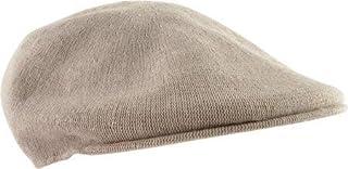 カンゴール ハット 帽子 メンズ Bamboo 507 Beige