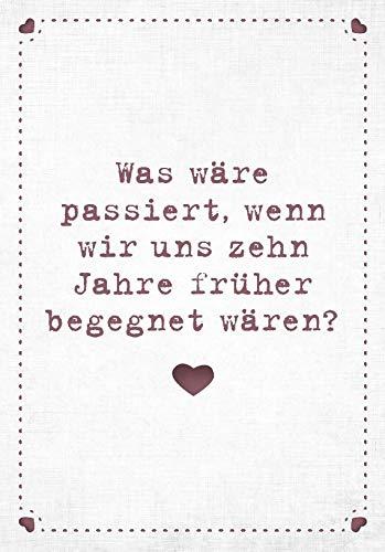 Was ich an dir liebe – Das Fragespiel für Paare - 4
