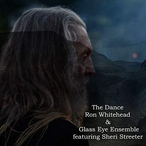 Ron Whitehead & Glass Eye Ensemble