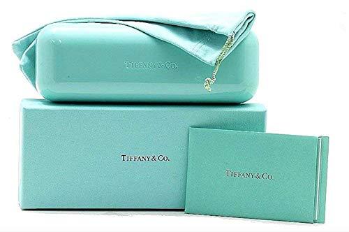 Tiffany & Co. 0TY4140 80153B 54 Occhiali da Sole