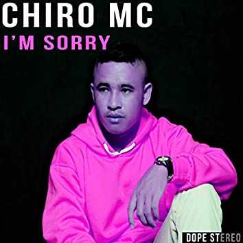 I'M SORRY (feat. Ipang Oziie, YANDI, EVAN & TREVIS)