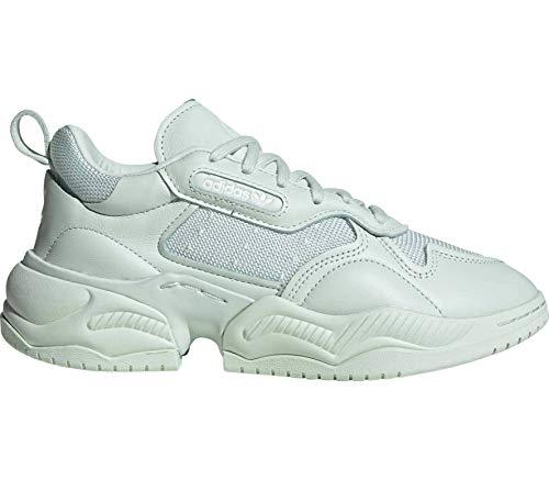 adidas Originals SuperCourt RX - Zapatillas de deporte para mujer EU 38 - UK 5