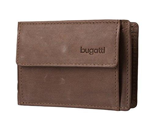 Bugatti Volo Monedero, 10 cm