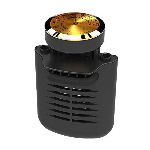 Gitarrenbefeuchter, Gitarrenhygrometer, Luftbefeuchter und Hygrometer-Kombination, Befeuchtungspflegesystem