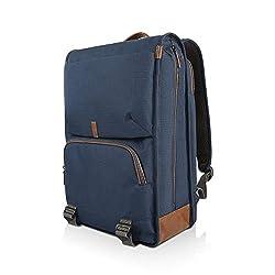 Lenovo Urban Laptop Backpack B810 15.6-inch Blue,no 30,tachua road futian free trade zobehenzhen china,GX40R47786,GX40R47786
