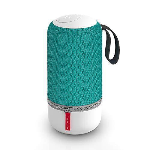 Top 16 Best Mini Wifi Speakers Of 2021: See Our #1 Picks