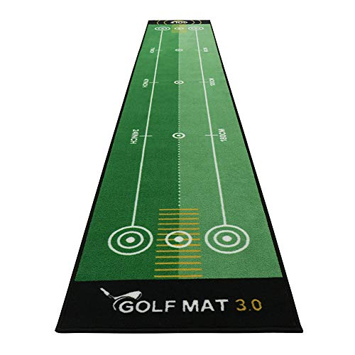 Practica Golf Jardin Marca YX-lle Home