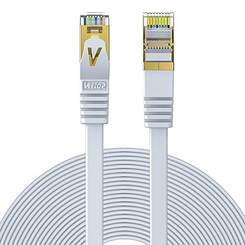 Flat Cable The Best Amazon Price In Savemoney Es