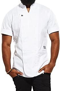 Best tilit chef clothes Reviews