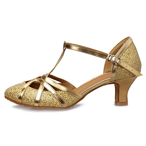 Top 10 best selling list for gold character shoes