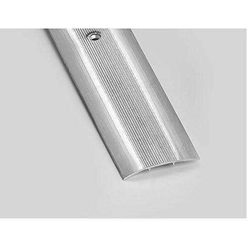 Carpet/Flooring Door Strip - Flooring Cover Strip - L 900 x W 37mm -