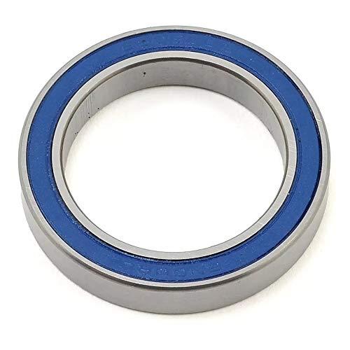 Enduro bearings 6806 llb 30*42*7